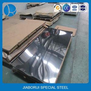 Tisco Precio de la hoja de acero inoxidable 409 410 430