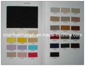 Cabedais de couro (2040) para materiais de calçados