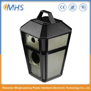 Design de Produtos de moldagem por injecção de plástico, fabricante de moldes de plástico do molde de injeção de plástico
