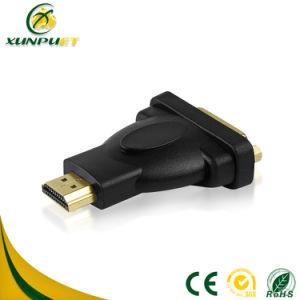 PCB do portátil 9 Pino dB Adaptador de dados de energia para o computador