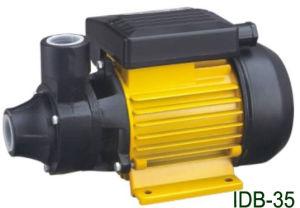 Vortex Water Pump (IDB)