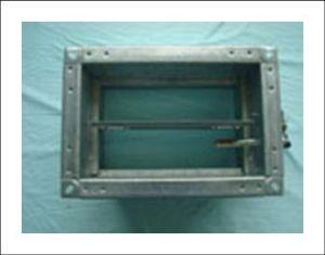 Огонь громкость блока заслонки впуска воздуха (FYFH-2F)