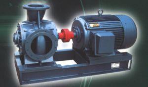 잠수할 수 있는 펌프 (300QWZ1200-20-132)