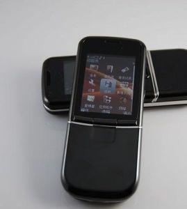 Telefono mobile (T8900E)
