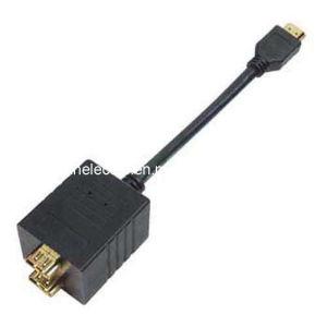 Cavo SP1001020 di HDMI