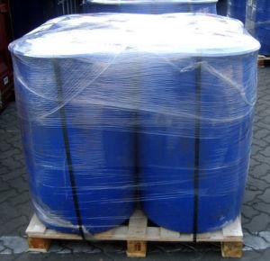 Chloride van het Ammonium van Ditallow Dimethyl (D1821)