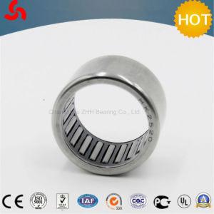 HK2520 Cojinete de agujas con alta precisión de los precios (HK1516/HK2230/HK3524/HK1008/HK1520/HK2218/HK3526/HK1010/HK1522)
