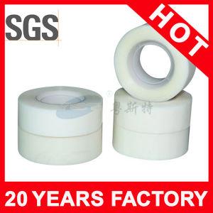 見えない様式の修繕テープ(YST-IT-003)