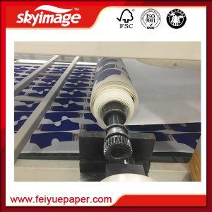 別のシリンダー直径が付いている熱い販売の熱の出版物機械