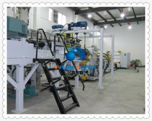 Precio de la máquina de extrusión de lámina de plástico