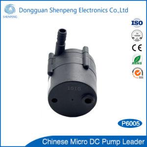 BLDC 12V 24V 48Vの農業のための太陽水ポンプ