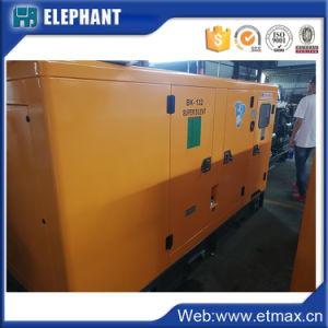 38квт 30квт Рикардо мощности генераторной установки дизельного двигателя