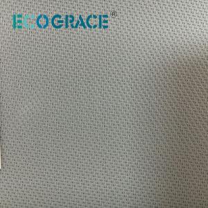 沈積物/スラリー/泥排水ベルトフィルター出版物フィルターファブリック