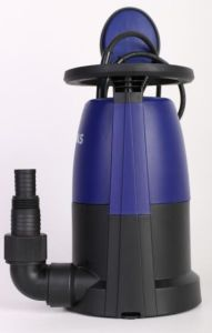 3 в 1 многофункциональной системы очистки сточных вод на полупогружном судне обезвоживание водяной насос