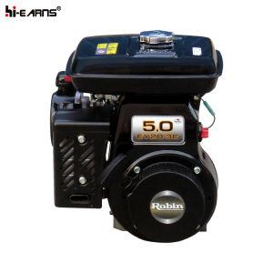 Robin Engine Black Color Ey20