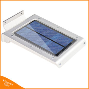 450の内腔の太陽庭ライトをつけるOutdoot