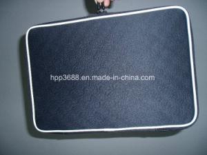 Nieuw komt Schokbestendige Dragende Laptop van de Koker van EVA Harde Shell Zak