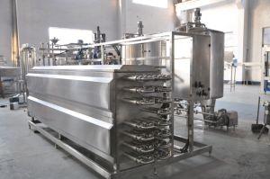 병에 넣는 작은 주스 음료 최신 채우는 물 생산 기계를 만들기