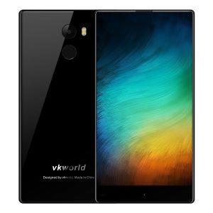 Smartphone traseira de vidro 4G Lte 5,5 polegadas Android desbloqueado I7 4G de Telefone Celular Smart Phone 3G OEM+32g