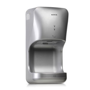 Maßgeschneiderte super schnelle Handtrockner Handdryer für Toilette