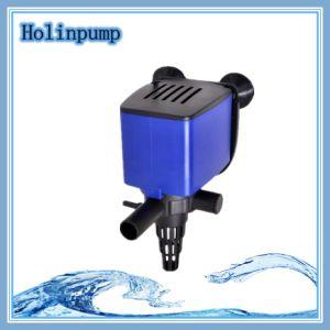 수도 펌프 운동 기능 (HL-AFP2000)