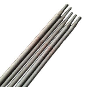 Elettrodo approvato Aws Enicu-7 della lega di nichel di ISO/Ce