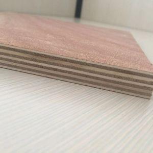 最もよい価格の家具の合板の製造業者