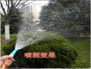 Pompa ad acqua solare della pompa ad acqua da 1380 watt su energia solare
