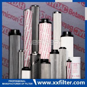 Filter van de Olie van de Leverancier 0850r010bn3hc van de Filter van de Olie van Hydac de Hydraulische