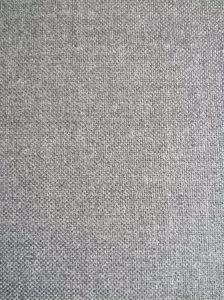 Растянуть шерсть Blenched услуг вплести красочные проверьте ткань