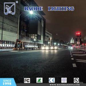 Main Roadのための標準的なSingle Arm Street Light