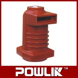 1250-2000uma resina Epoxy caixa Contato (Chn3-10Q/190)