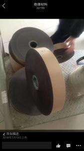 Отсутствие короткого замыкания электродвигателя ПИЧ бумаги