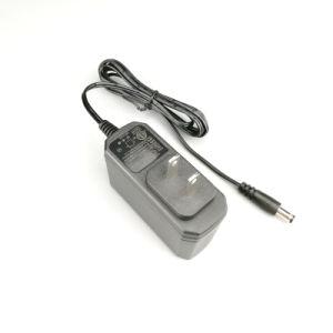 Новые 8.4V 1A Замена источника питания для компания Verifone Nurit 8020 M20