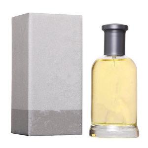 Bouteille de couleur et bouteille de parfum désodorisant 2018 Marché américain
