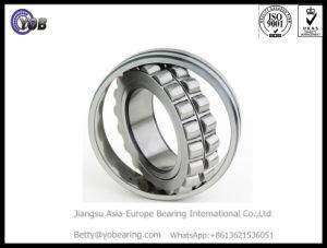 Cuscinetto a rullo d'acciaio del cromel 23240 Cck/W33
