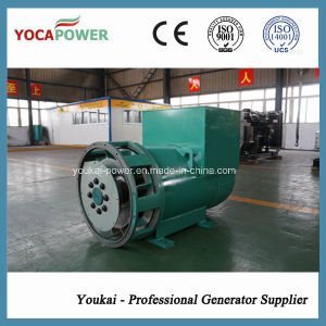 600kw AC Brushless Alternator van Highquality