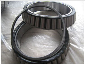 Hochleistungs- 30221A Sealed Taper Roller Bearing