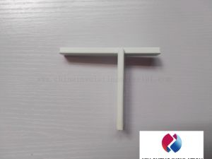 De Staaf van glas-Firber Pultrued T met Verbindingsstuk voor Transformator