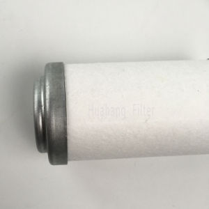 Filtro de Óleo a granel Parker alternativas a coalescência o Elemento do Filtro de Óleo 4 cwc11-035