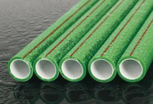 Spitzender kategorien-PPR Rohre Rohr-der Listen-PPR für Rohrleitung-Materialien