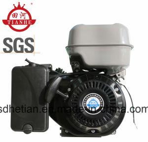Generatore della carica dell'intervallo del veicolo elettrico dell'uscita di CC di grande potere del certificato dello SGS