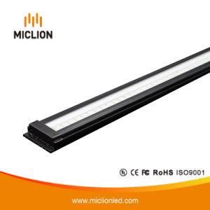 36W aluminio IP67+PC Acuario la iluminación LED personalizados
