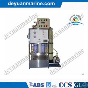 De mariene Generator van het Zoet water met Uitstekende kwaliteit van China