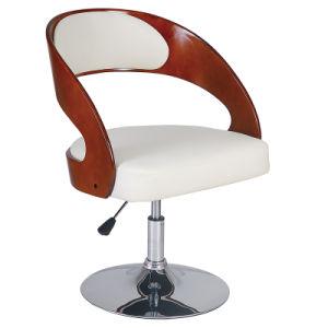 家具の旋回装置木棒椅子(FS-WB1606)を食事する方法レストラン