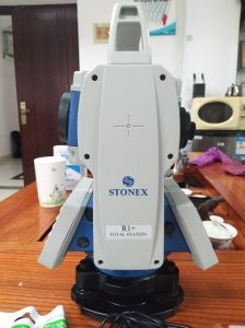 Stonex Partners R1+ Estação Total Non-Prism 600m