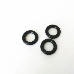 De O-ringen van de Verbindingen EPDM van de Schakelaar van de Pijp van de slang