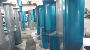 1kw génératrice éolienne Maglev (Éolienne Maglev 200W-10kw