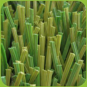 50mm künstliches Rasen-Gras für Fußball, Fußball, Hockey, Futsal