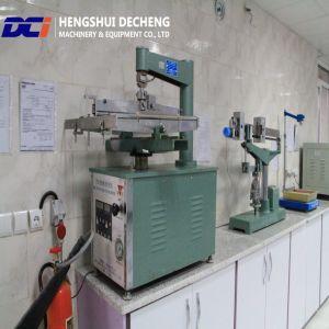 自動乾式壁の石膏ボードの生産ラインプラント機械装置